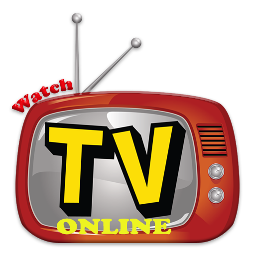 Village Owl Watch Free TV